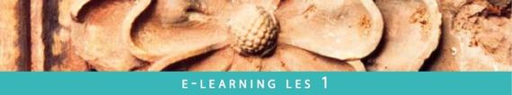 KLIK HIER VOOR E-LEARNING ROZRNKRUIS EN GNOSIS