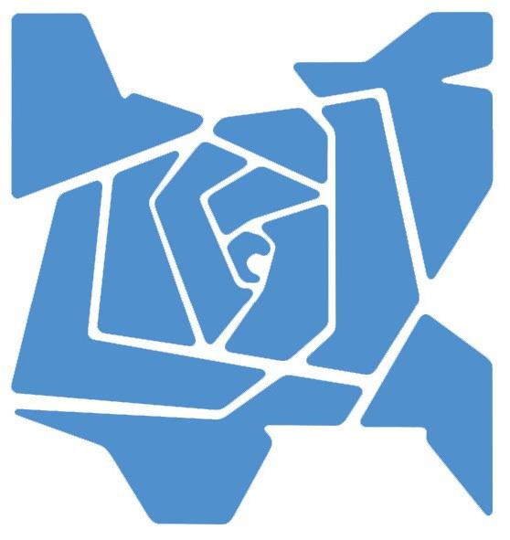 Citaten Rudolf Steiner : Spirituele teksten online programma s van pentagram