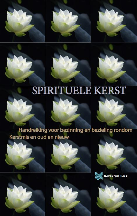 cover-spirituele-kerst