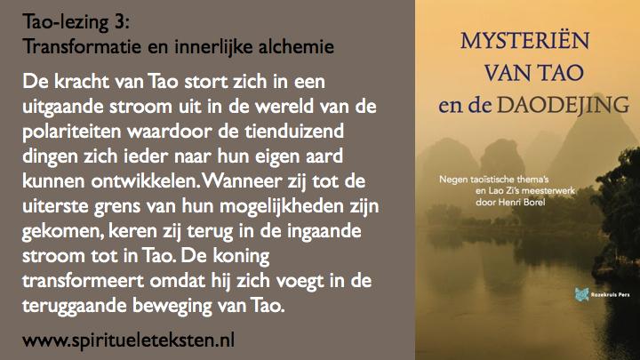 Tao lezing 3 transformatie en innerlijke alchemie.092