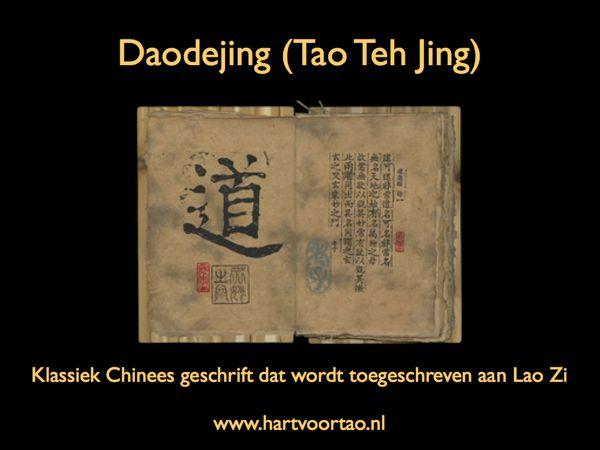 Daodejing-of-Tao-Teh-Jing-klassiek-Chinees-geschrift-dat-wordt-toegeschreven-aan-Lao-Zi 600