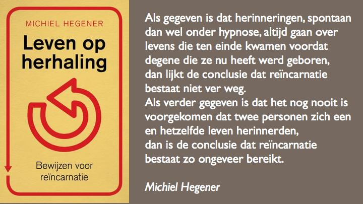 Leven op herhaling Michiel Hegener.084