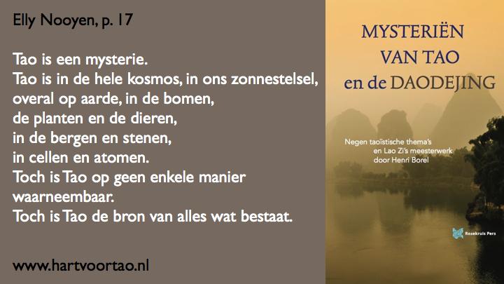 Spirituele citaten maart 2017.118