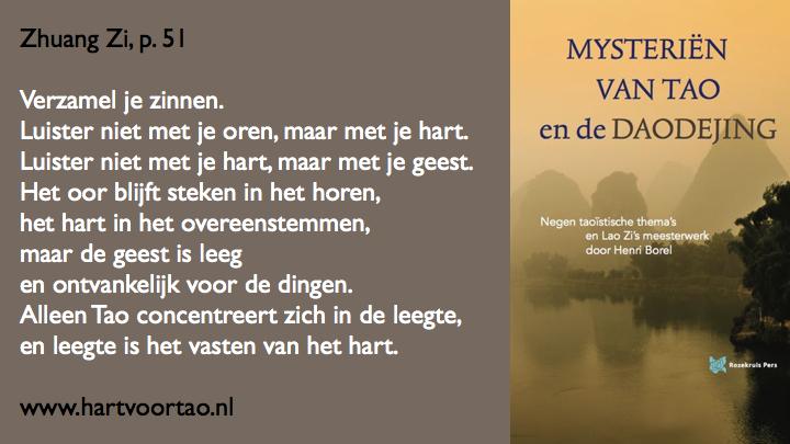 Citaten Filosofie Jaringan : Spirituele citaten voor maart dagelijkse gedachten uit