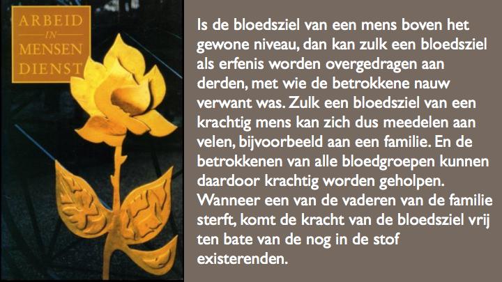 bloedsziel arbeid in mensendienst.086