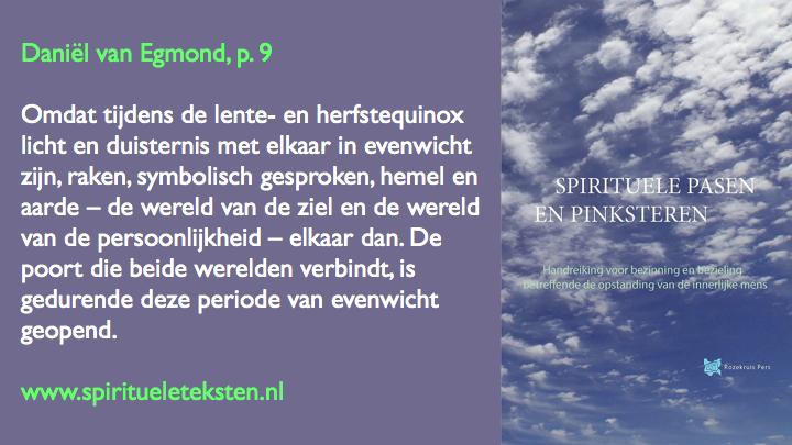 Citaten Spirituele Pasen met boek.001