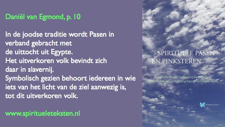Citaten Pasen Jiwa : Spirituele citaten voor april dagelijkse gedachten uit