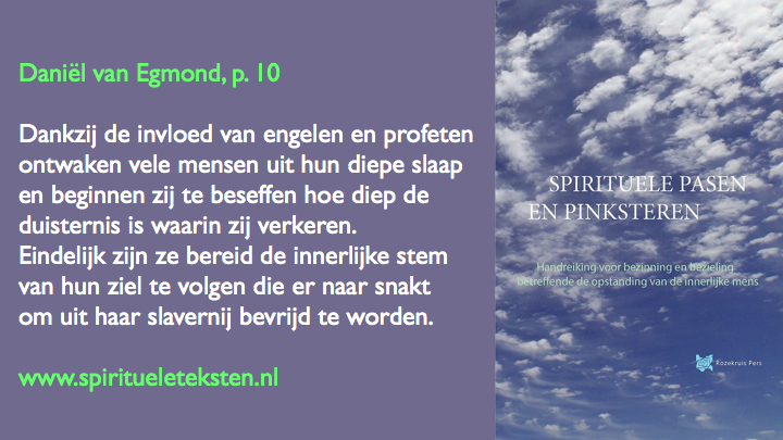 Citaten Spirituele Pasen met boek.003