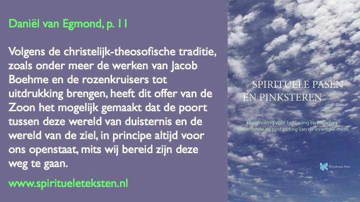 Citaten Spirituele Pasen met boek.005