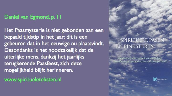 Citaten Spirituele Pasen met boek.006