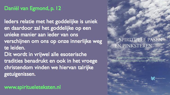 Citaten Spirituele Pasen met boek.008