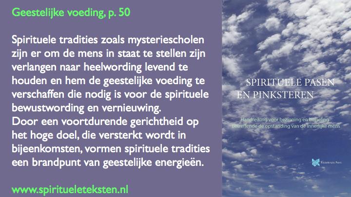 Citaten Spirituele Pasen met boek.024