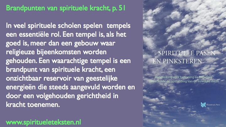 Citaten Spirituele Pasen met boek.025