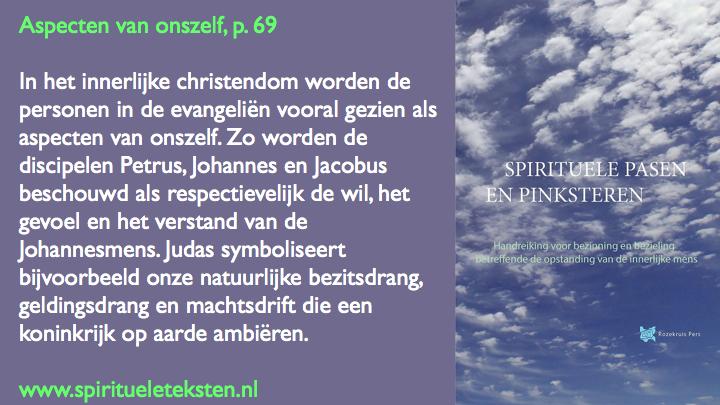 Citaten Spirituele Pasen met boek.026