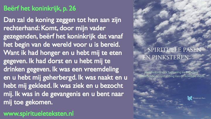 Citaten Spirituele Pasen met boek.028