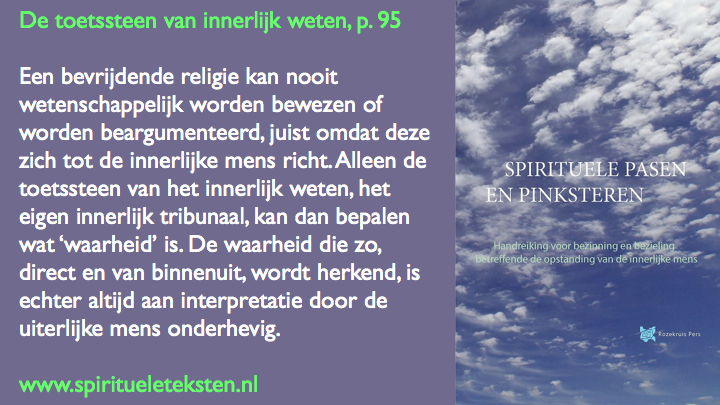 Citaten Spirituele Pasen met boek.029