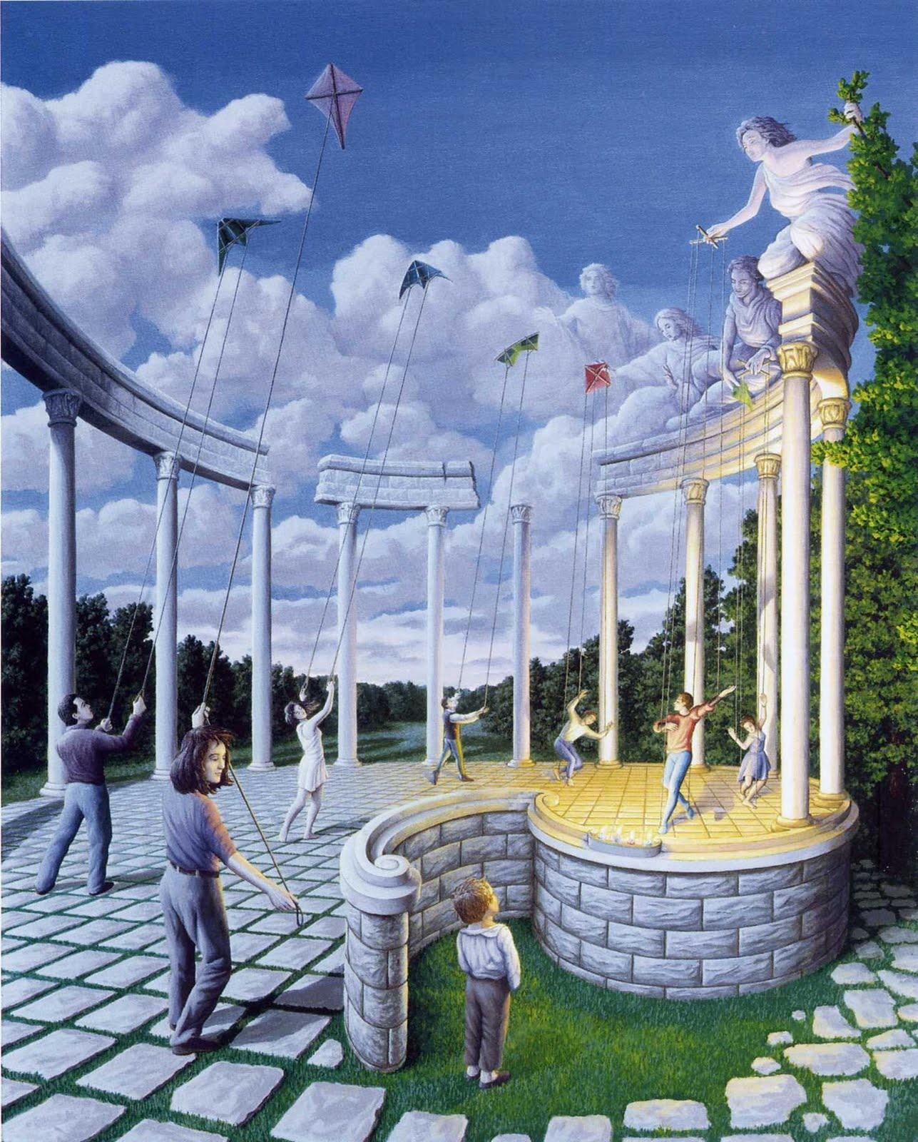 Citaten Over Spelen : Citaten en wijsheden over transformatie verhalen en sprookjes