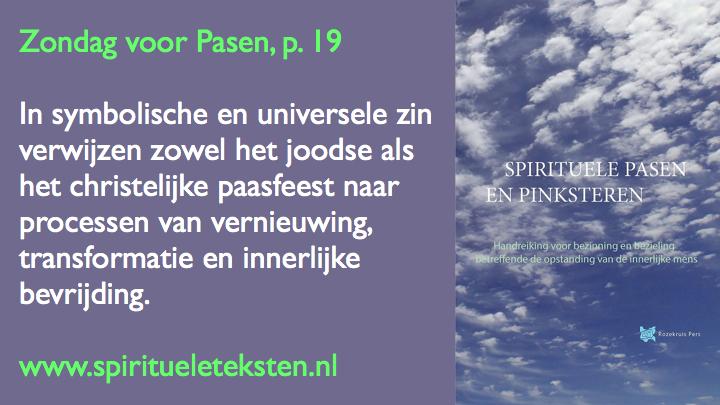 Spirituele Pasen citaat.011