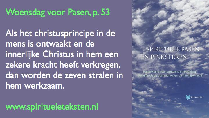 Spirituele Pasen citaat.014