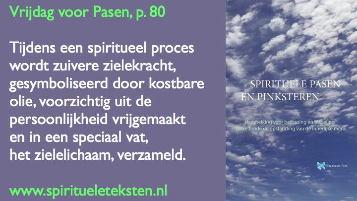 Spirituele Pasen citaat.016