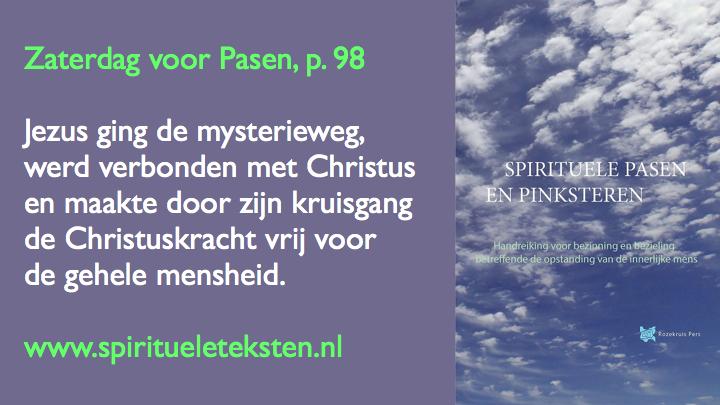 Spirituele Pasen citaat.017