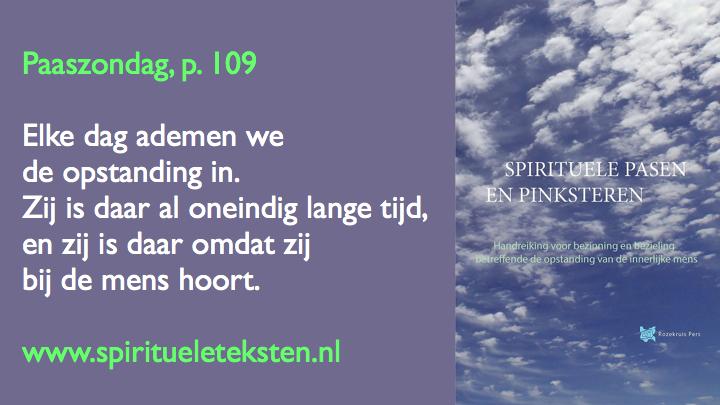 Spirituele Pasen citaat.018