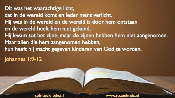 Citaten Jezus : Spirituele teksten uit de bijbel en bijbelcitaten van het