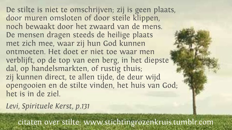 Citaten Over Stilte : Citaten over stilte spirituele teksten