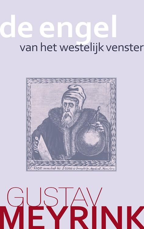 Citaten Uit Nederlandse Boeken : Gustav meyrink citaten uit zijn romans spirituele teksten