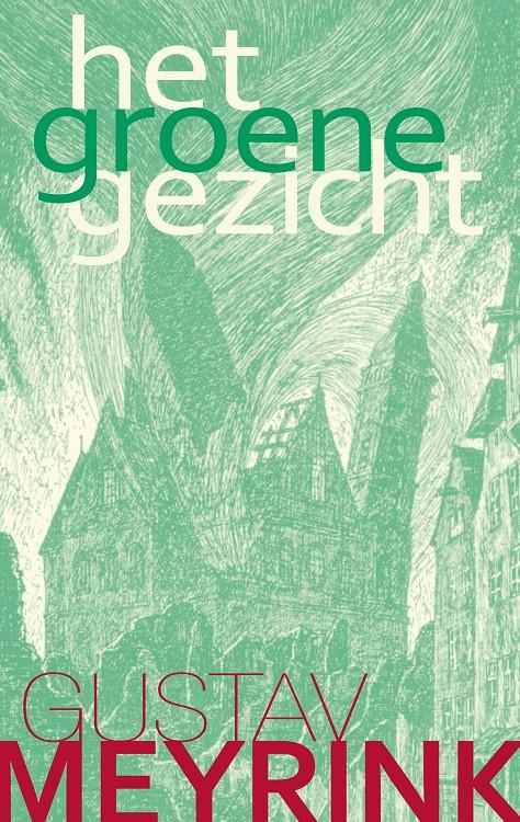 Citaten Uit Romans : Gustav meyrink citaten uit zijn romans spirituele teksten