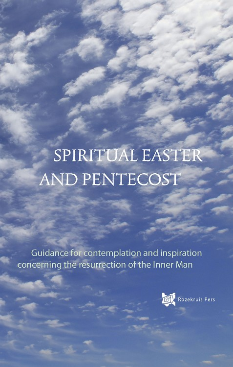 Book 2 Spiritual Easter And Pentecost Spiritual Texts Academy