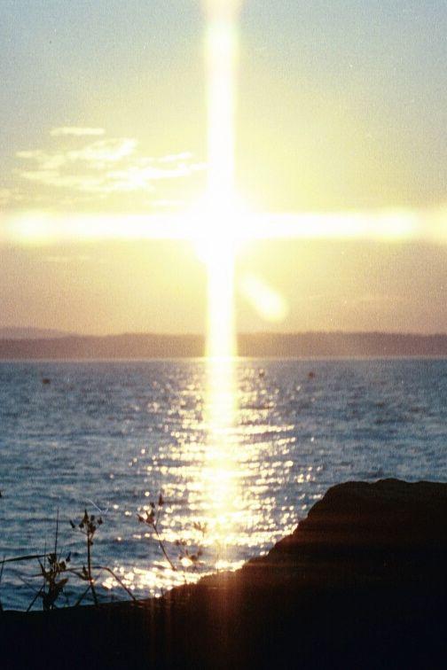 Citaten Met Pasen : Citaten over het kruis spirituele teksten