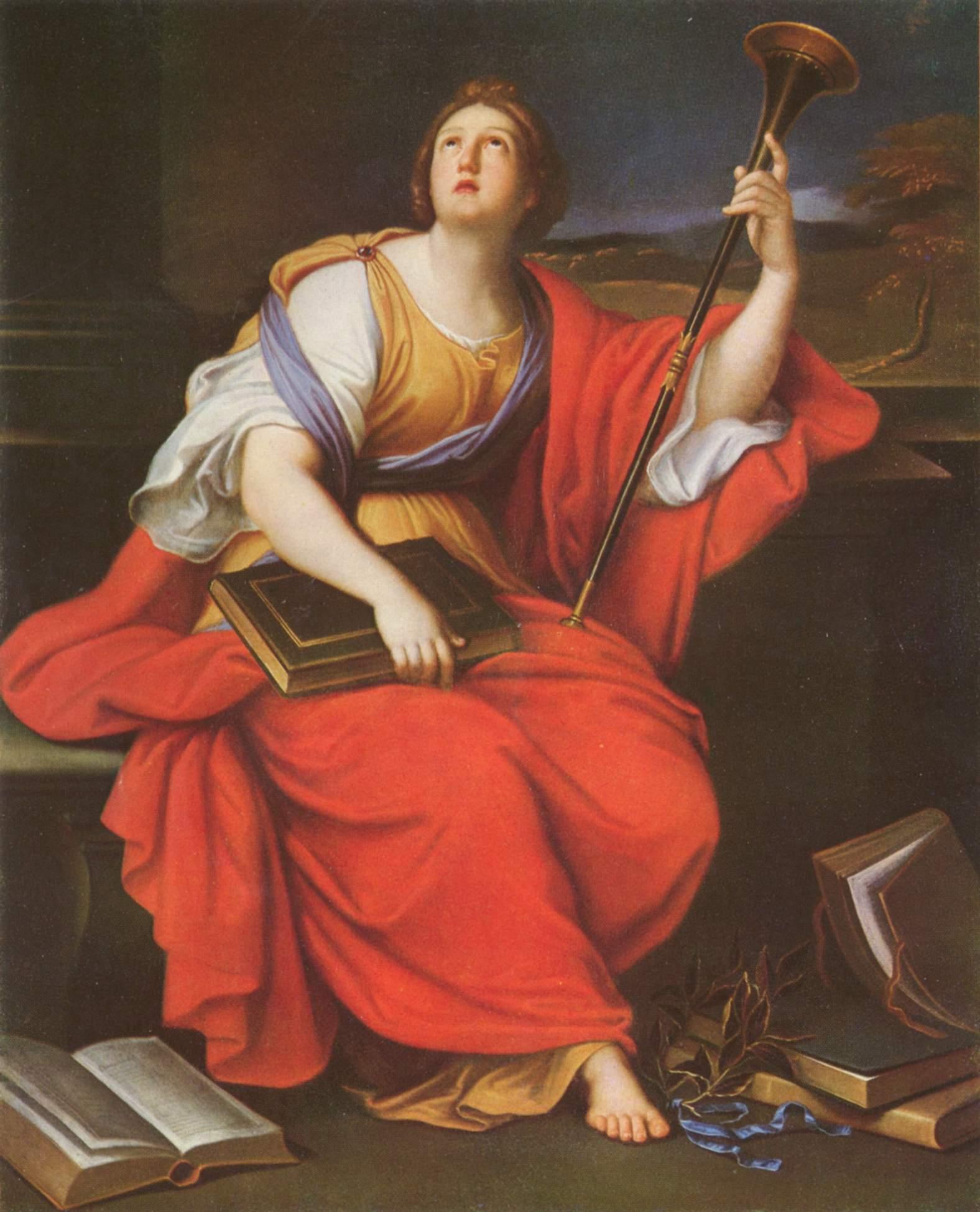 Citaten Uit De Geschiedenis : Citaten spirituele teksten