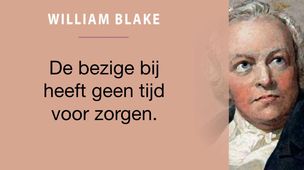 Citaten Met Tijd : Citaten oneliners en quotes van william blake 1752 1827 u2013 dichter