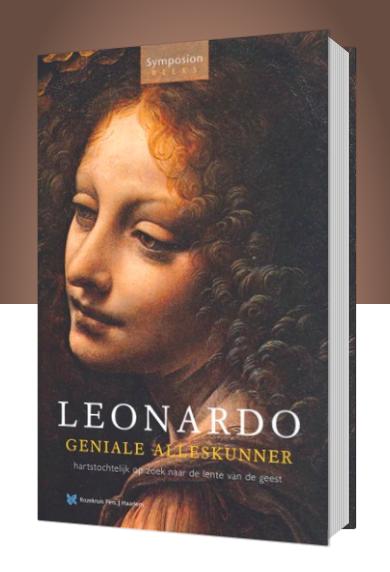 https://spiritueleteksten.be/wp-content/uploads/2019/05/Leonardo-da-Vinci-Geniale-alleskunner-hartstochtelijk-op-ziek-naar-de-lente-van-de-geest.png