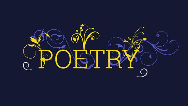 Spreuken En Citaten Over Poëzie En Gedichten Oneliners En
